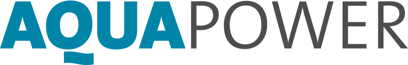 Logo Aquapower