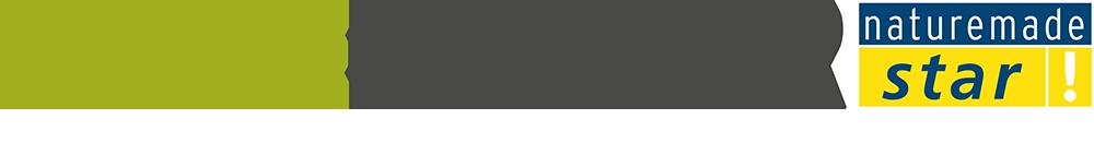 Logo Purepower